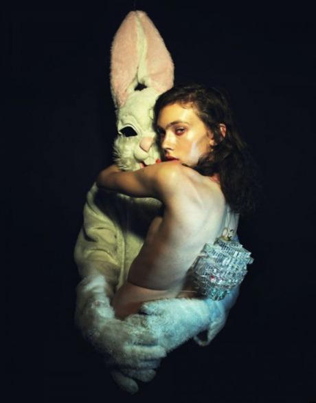that-damn-white-rabbit