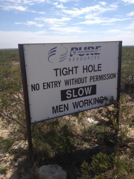 tight-hole