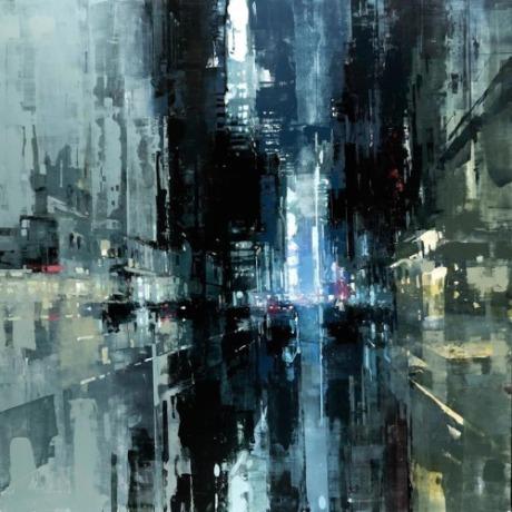 jeremy-mann-cityscape