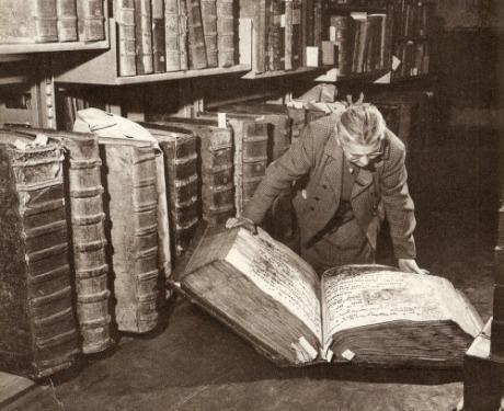prague-castle-archive