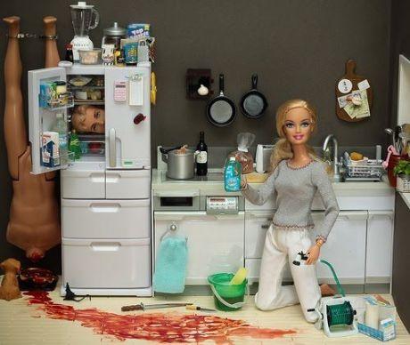 tidy-up-barbie