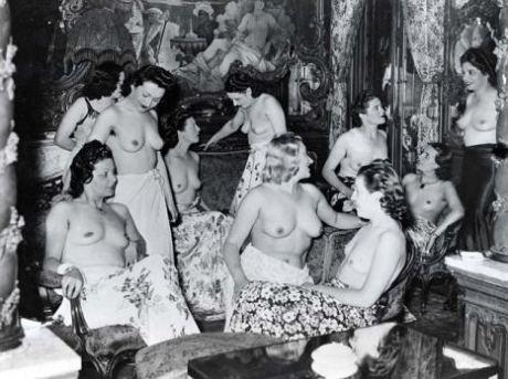 women44
