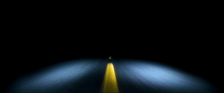 Lost Highway - david-lynch