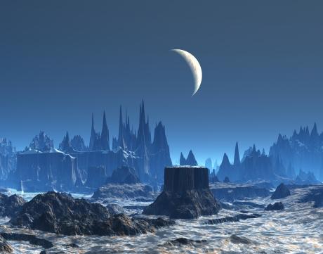 alien landscape1