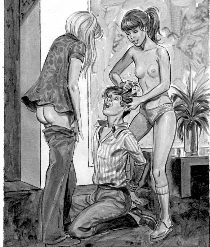 pussy-sex-erotic-comics-girl-boy-first-time-porns